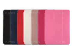 کیف چرمی آیپد Apple iPad Air Smart Case