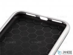 قاب مگنتی آیفون بیکیشن Becation Elegant Case Apple iPhone X/XS