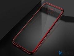محافظ ژله ای جویروم سامسونگ Joyroom Baikal Case Samsung Galaxy S8 Plus