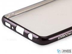 قاب محافظ سامسونگ گلکسی Samsung S8 Plus