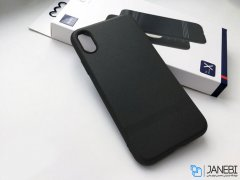 قاب ژله ای آیفون WiWu Elite Case Apple iPhone X/XS