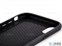قاب ژله ای آیفون K.Doo Blade Case iPhone X/XS