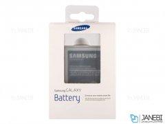 باتری اصلی Samsung I9300 Galaxy S3