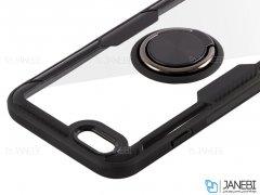 قاب محافظ حلقه دار آیفون Comie Ring Case iPhone 6/6S