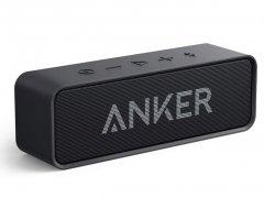 اسپیکر بلوتوث انکر Anker SoundCore Select Bluetooth Speaker A3106
