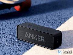 اسپیکر بلوتوث انکر Anker SoundCore Select A3106 Bluetooth Speaker
