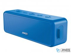اسپیکر بی سیم انکر Anker SoundCore Select Bluetooth Speaker A3106