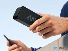 اسپیکر بیسیم انکر Anker SoundCore Select Bluetooth Speaker A3106
