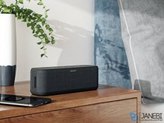اسپیکر بلوتوث Anker SoundCore Boost A3145 Bluetooth Speaker