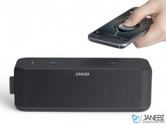 اسپیکر بیسیم انکر Anker SoundCore Boost A3145 Bluetooth Speaker