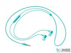 هدفون سامسونگ Samsung EO-HS1303 Headphone