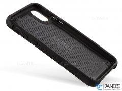 گارد محافظ آیفون UAG Urban Armor Gear Monarch Case iPhone XS Max