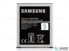 باتری اصلی گوشی Samsung Galaxy J1 Ace 3g