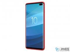 قاب نیلکین سامسونگ Nillkin Flex Pure Case Samsung Galaxy S10