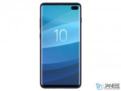 قاب نیلکین سامسونگ Nillkin Flex Pure Case Samsung Galaxy S10 Plus