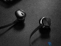 هندزفری بی سیم راک RockSpace Mupreme Bluetooth Earphone