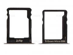 خشاب سیمکارت هواوی Huawei P8 Lite Sim Card Slot
