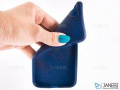 قاب ژله ای حلقه دار آیفون Becation Finger Ring Case Apple iPhone 8/7