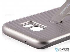 استندکاور سامسونگ Samsung Galaxy S7 Edge Protective Standing Cover