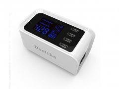 هاب شارژر دولایک Doolike DL-CH20 USB Charger