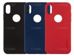 قاب محافظ ژله ای آیفون Protector Case Apple iPhone X/XS