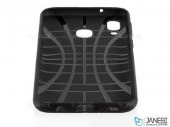 قاب محافظ ژله ای سامسونگ Protector Case Samsung Galaxy M20