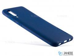 قاب محافظ ژله ای سامسونگ Protector Case Samsung Galaxy A50/A50s/A30s