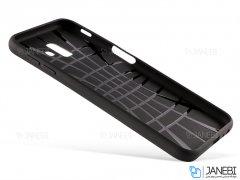 قاب محافظ ژله ای سامسونگ Protector Case Samsung Galaxy J6 Plus