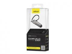 هندزفری بلوتوث جبرا Jabra EASYCALL Bluetooth Handsfree