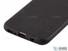 قاب محافظ ژله ای سامسونگ Protector Case Samsung Galaxy S8 Plus