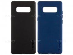 قاب محافظ ژله ای سامسونگ Protector Case Samsung Galaxy Note 8