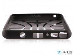 قاب محافظ ژله ای سامسونگ Protector Case Samsung Galaxy Note 9
