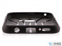 قاب محافظ ژله ای سامسونگ Protector Case Samsung Galaxy S9