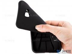 قاب محافظ ژله ای سامسونگ Protector Case Samsung Galaxy J4 Core