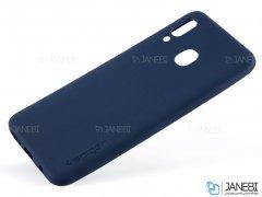 قاب محافظ ژله ای سامسونگ Protector Case Samsung Galaxy M10