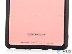 قاب محافظ سامسونگ Creative Case Samsung Galaxy Note 8