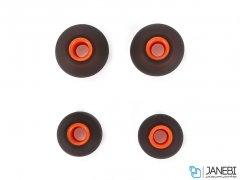 هندزفری باسیم جی بی ال JBL T120A In-ear bass earphones