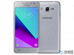 درب پشت Samsung Galaxy J2 Prime