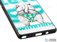 قاب محافظ سامسونگ Viva Case Samsung Galaxy Note 8