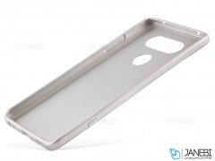 محافظ ژله ای ال جی Sweetop Case LG V20