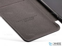 کیف چرمی سامسونگ Puloka Case Samsung Galaxy Note 9