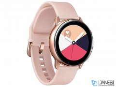 ساعت هوشمند سامسونگ Samsung Galaxy Watch Active SM-R500