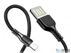 کابل لایتنینگ توتو Totu BLA-041 Lightning Cable 1.2m