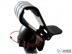 هولدر گوشی Kalaideng X6 Car Mount Holder