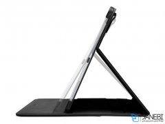 استند کاور اسپیگن آیپد Spigen Stand Folio Cover iPad Pro 11