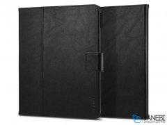 کاور اسپیگن آیپد Spigen Stand Folio Cover iPad Pro 11