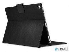 استند کاور اسپیگن آیپد Spigen Stand Folio Cover iPad Pro 12.9