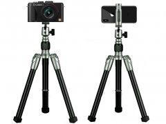 سه پایه دوربین و گوشی موبایل مومکس Momax Tripod Hero