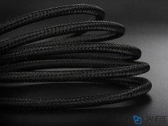 کابل شارژ شیائومی Xiaomi ZMI AL401 Type-C Cable 1M