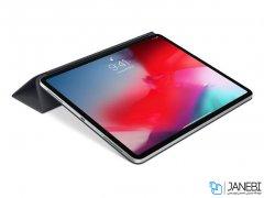 کیف آهنربایی آیپد Apple iPad Pro 12.9 Smart Folio Case
